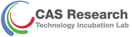 CASResearch-logo